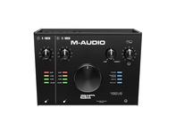 M-Audio AIR 192 | 6 Audio Interface