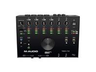 M-Audio AIR 192 | 14 Audio Interface