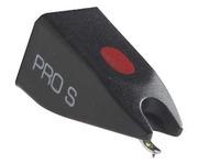 Ortofon Pro S Black Styli