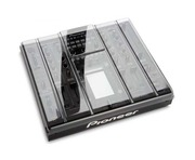 Decksaver for Pioneer DJM2000