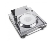 Decksaver for Pioneer CDJ900