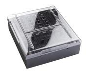 Decksaver Pro Mixer DJM 850 / 750 Cover