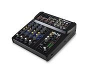 Alto Zephyr ZMX862 Compact Mixer