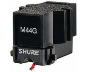 Shure M44G Cartridge
