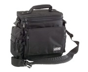 UDG SlingBag Black
