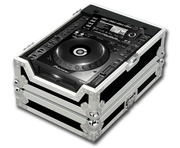 Total Impact Protection TIP Pioneer CDJ2000 Nexus Flight Case