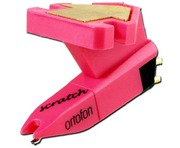 Ortofon OM Scratch Cartridge
