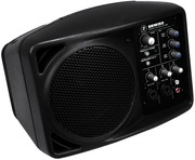 Mackie SRM150 Speaker Portable Active PA System