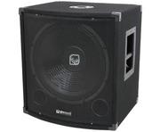 QTX Sound QT15S Passive PA Subwoofer