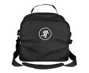 Mackie SRM150 Cover Bag