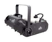 Chauvet Hurricane 1800 Flex Smoke Machine