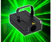 Laserworld EL-60G Green Laser