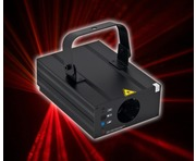 Laserworld EL-120R Red Laser