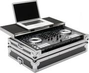 Magma DDJ-RX / DDJ-SX DJ-Controller Workstation