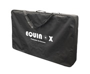 Equinox Carry Bag for Foldable DJ Screen