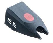 Ortofon 5E Elliptical Stylus