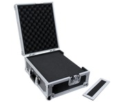 Skeleton Case FF37-30 Small Mixer Universal Pickfoam Case