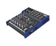 W-Audio DMIX10FX