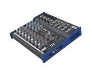 W-Audio DMIX12FX