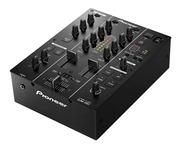 Pioneer DJM350 Mixer