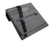 Decksaver Pro for Allen & Heath QU16