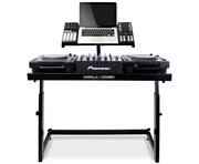 Gorilla DS-1 DJ Deck Stand
