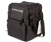 ACCU-Case ASC-AC-115 Carry Bag