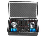UDG Urbanite MIDI Controller DDJ-SX / NS6 Case Large Black