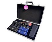 Gorilla GC-PB1 Guitar Pedal Board Case
