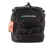 ACCU-Case ASC-AC-125 Carry Bag