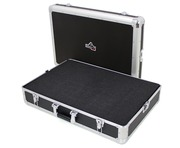 Gorilla GC-MDJC Medium Universal DJ Controller Pick & Fit Case