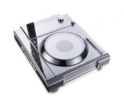 Decksaver for Pioneer CDJ-900 Nexus
