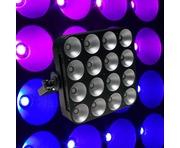 LEDJ Pro Tri LED Matrix Block