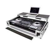 Gorilla Pioneer DDJ-SZ / NS7 / DDJ-RZ  Workstation Flight Case