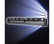 LEDJ Vector Beam 9W