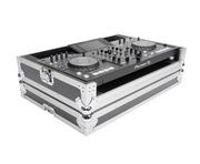 Magma Pioneer  XDJ-RX / XDJ-RX2 DJ Controller Flight Case