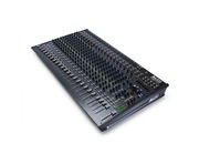 Alto Live 2404 24-Channel / 4-Bus Mixer