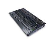 Alto Live 2404 24-Channel / 4-Bus Mixer
