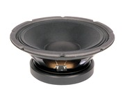 Eminence Kappa 12 Chassis Speaker Driver 450W 8 Ohm