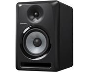 Pioneer S-DJ60X Black Studio Monitor