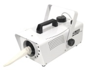 FXLAB Snow Storm II Artificial Snow Effects Machine