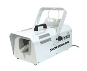 FX Lab Snow Storm Maxi Artificial Snow Effects Machine