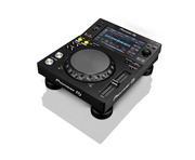 Pioneer DJ XDJ-700 RekordBox Digital DJ Media Player