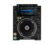 Pioneer CDJ-2000 NXS2 RekordBox DJ CD/MP3 Player