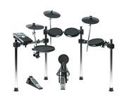 Alesis Forge Kit Electronic Drum Kit