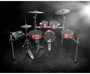 Alesis Strike Zone