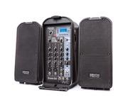 Denon Envoi Go Portable PA