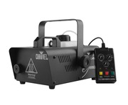 Chauvet Hurricane 1200 Smoke Machine