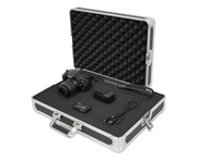 Gorilla DSLR Camera Carry Protective Case