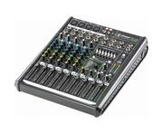 Mackie ProFX8v2 Studio Mixer
